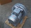 2QB 810-SAH175.5KW 漩涡高压气泵现货供应