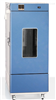 SHH-150SD,SHH-250SD药物稳定性试验箱