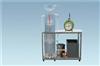 THP3277IC厌氧反应器给排水工程实验装置