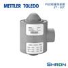 梅特勒托利多PGD-50称重传感器