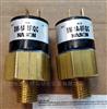 SM-1A-8F/QC美国NASON低压开关传感器中国销售处