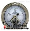 YXC-153YXC-153磁助电接点压力表0-1.6Mpa