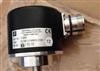 AVS58N-032K1RHGN型P+F编码器特价选型