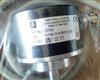 RVI58N-032K1R61N型P+F编码器上海现货