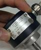 RVI58N-011K1R61N型P+F编码器特点选型