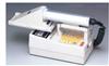 便攜式表面污染儀,TCS-232B輻射檢測儀