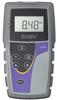優特CON6+便攜式電導率/TDS/鹽度測量儀、鹽度計