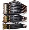 3极4极6极直销无接缝滑触线集电器质量保障多种规格