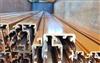 50A、80A、100A多极安全滑触线HXTS-4级、5级管式滑线优质