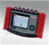 测量和数据记录HMG4000-000-F贺德克测试仪