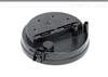 huba傳感器401差壓系列供貨