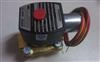 ASCO电磁阀/阿斯卡流体控制