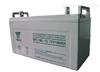 汤浅长寿命蓄电池NPL100-12