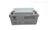 汤浅长寿命蓄电池NPL65-12