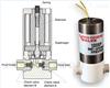 120SP 130SP 150SP百柯微量泵