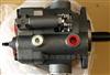 特价直销美国派克铸铁滚子轴承泵031系列