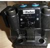 PARKER齿轮泵G101/G102系列大量现货特低价