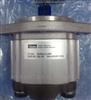 海外直邮parker派克齿轮泵C101/102系列特价