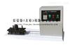 LBTY-10土工布磨损试验仪--应用