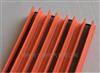10平方、16平方厂家设计制造安装调试4级6级无接缝滑触线
