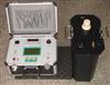 发电机、电动机的超低频耐压试验