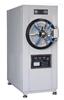 WS-150YDB,WS-200YDB,WS-280YDB卧式圆形压力蒸汽灭菌器价格
