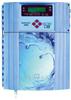 Testomat 2000®PO4HEYL  Testomat 2000®PO4正磷酸盐分析仪