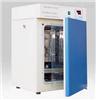 SKP-03B.600,SKP-02B.420电热恒温培养箱