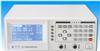 HG2516 压敏电阻测试仪