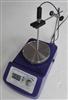 90-3型/JB-609双向定时恒温磁力搅拌器