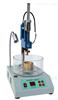 SZR-3数显针入度试验仪