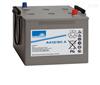 德国阳光蓄电池A412/90A报价