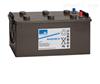 德国阳光蓄电池A412/120A报价