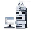 LC 310高效液相色谱仪