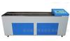 沥青延伸度测定仪