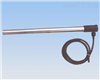SRY6-7SRY6-7护套型电加热器