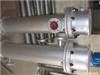 SRY6-6SRY6-6护套型电加热器