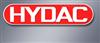 HYDAC现货压力传感器HDA4745-A-400-000