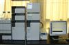 高效液相色谱仪LC-20AT岛津高效液相色谱仪