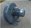 CX-100A1.5kw透浦式中压风机