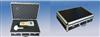 MHJ-99微波漏能测试仪,成都微波泄漏检测仪