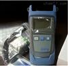 加拿大EXFO光源FLS-300,激光光源