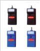 GYX220-SGGYX220-SG工频验电信号发生器