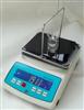 EDS-300数显液体密度计