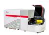 DxFLEX临床型流式细胞仪
