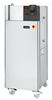 Unistat 625w高精度温控机