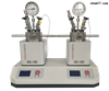 微型平行高压反应釜