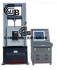 MTSH-25微机电气伺服混合料万能试验机-试验标准