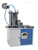 MTSH-33型压力过滤装置-技术参数