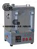 MTSH-34三氯乙烯回收仪-试验参数